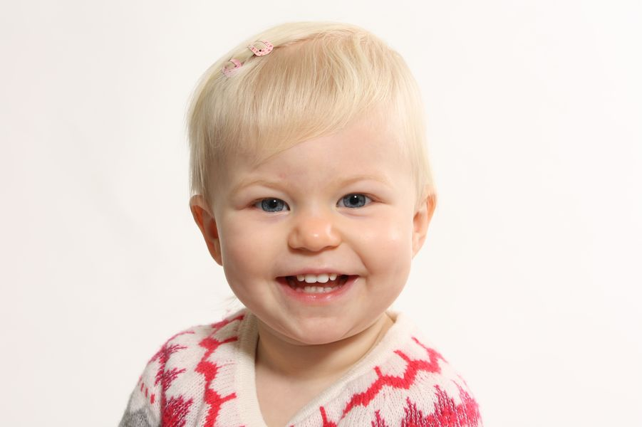 Manchester-Childrens-Portrait-Photographers-04
