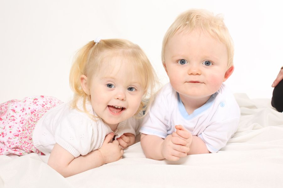 Manchester-Childrens-Portrait-Photographers-05