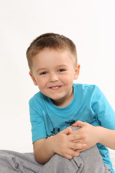 Manchester-Childrens-Portrait-Photographers-07