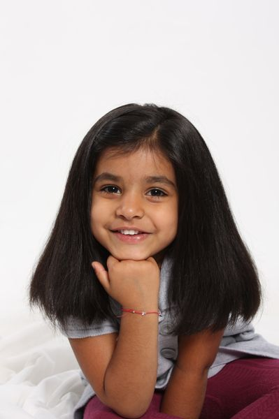 Manchester-Childrens-Portrait-Photographers-08