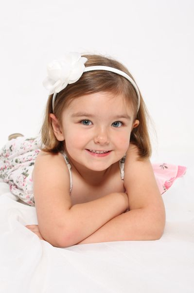 Manchester-Childrens-Portrait-Photographers-09