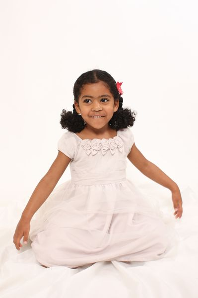 Manchester-Childrens-Portrait-Photographers-10