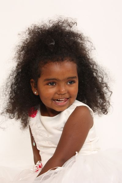 Manchester-Childrens-Portrait-Photographers-15