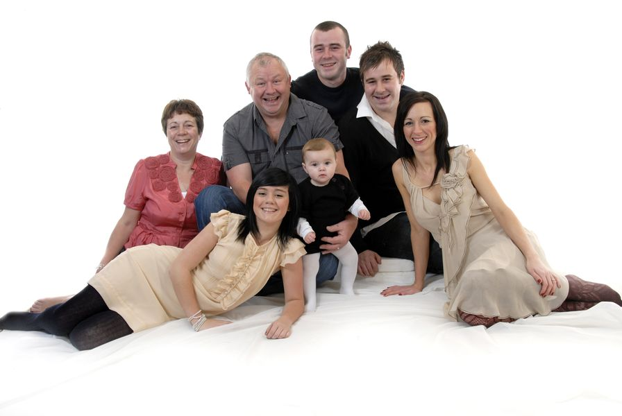 Manchester-Family-Portrait-Photographers-01