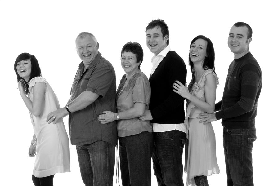 Manchester-Family-Portrait-Photographers-03