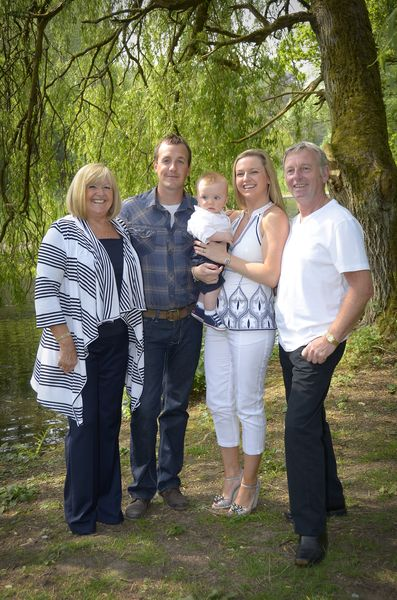 Manchester-Family-Portrait-Photographers-21