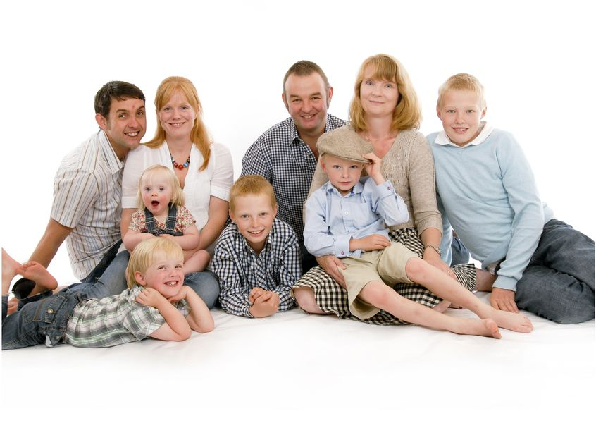 Manchester-Family-Portrait-Photographers-24