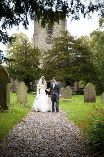 Manchester-Wedding-Photographers-08