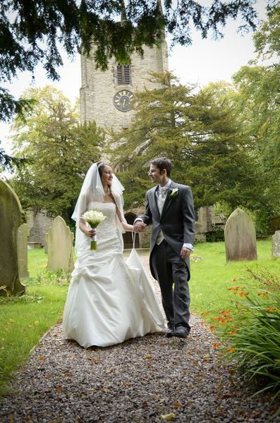 Manchester-Wedding-Photographers-09