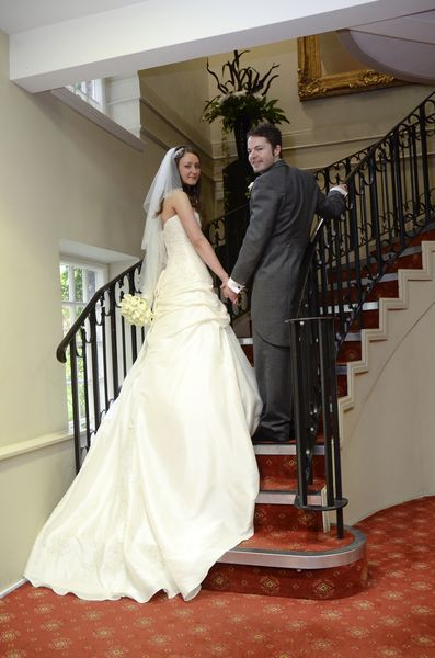 Manchester-Wedding-Photographers-11