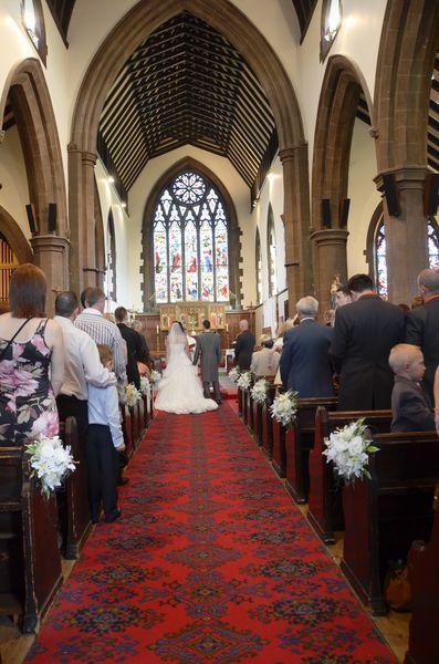 Manchester-Wedding-Photographers-13