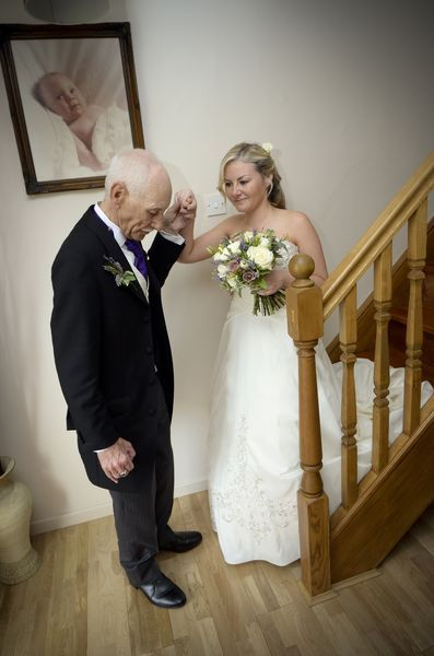Manchester-Wedding-Photographers-15