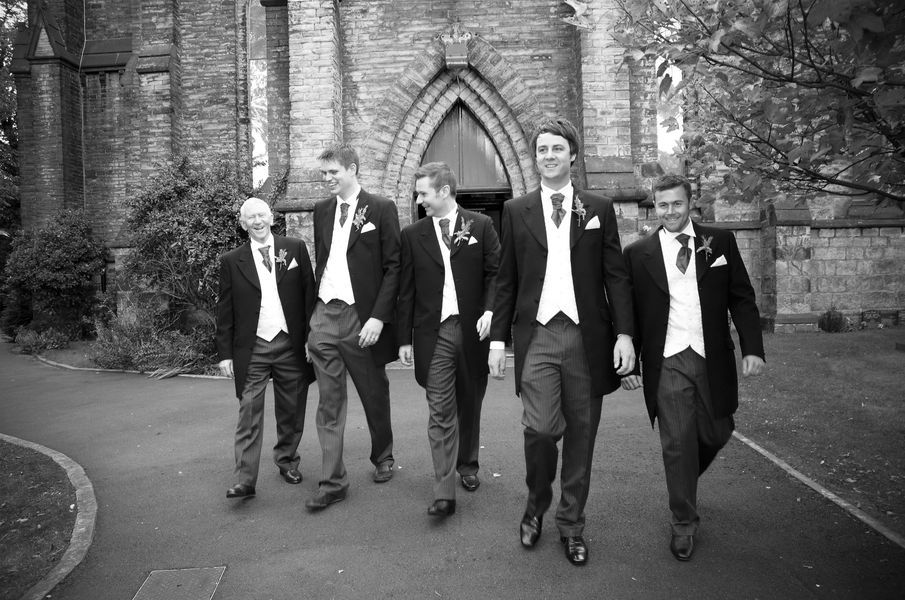 Manchester-Wedding-Photographers-16