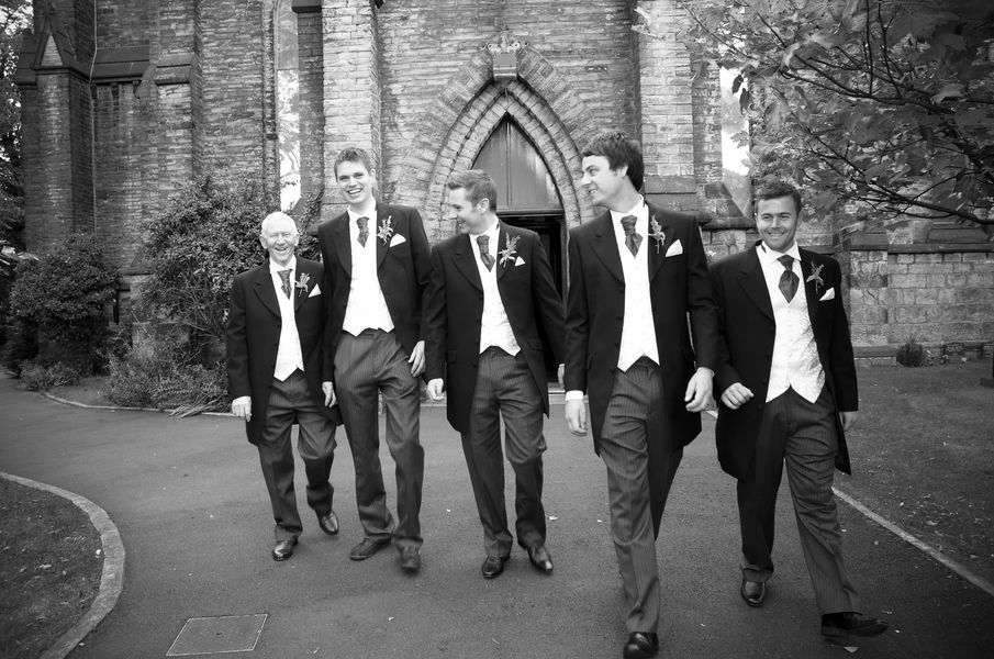 Manchester-Wedding-Photographers-17