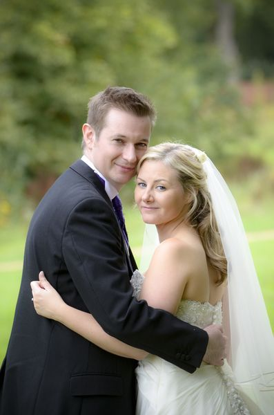 Manchester-Wedding-Photographers-20