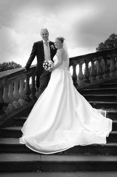 Manchester-Wedding-Photographers-36